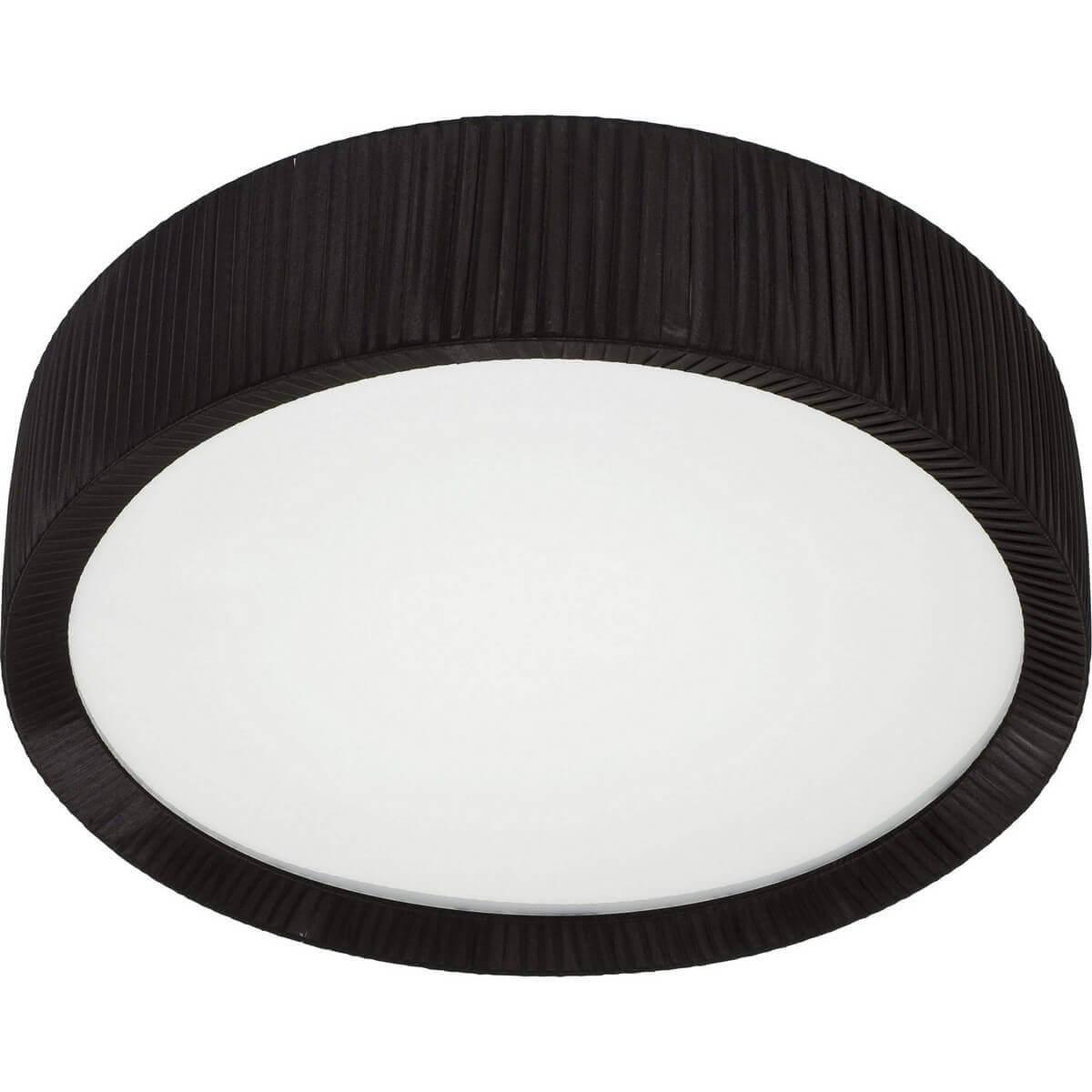 Потолочный светильник Nowodvorski Alehandro 5350
