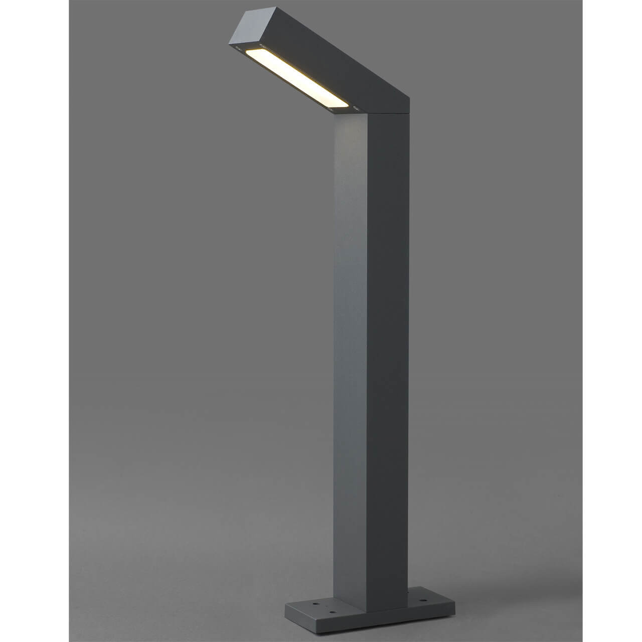 Уличный светодиодный светильник Nowodvorski Lhotse 4448 цена