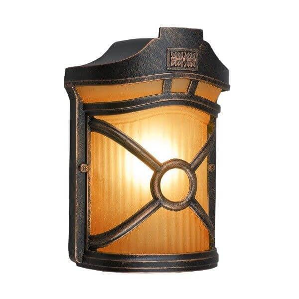 Светильник Nowodvorski 4687 Don недорого