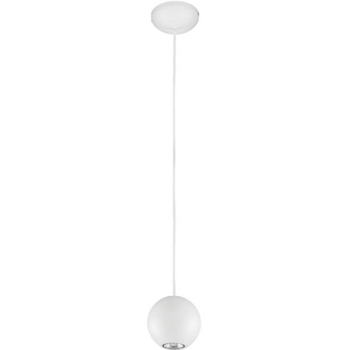 Подвесной светильник Nowodvorski Bubble 6142