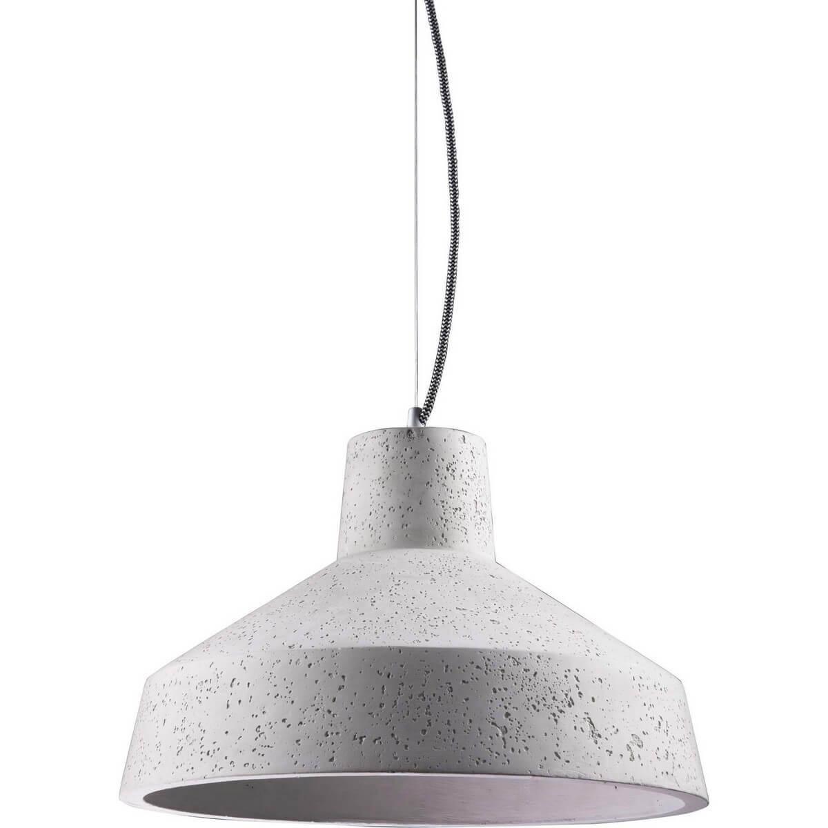 Подвесной светильник Nowodvorski Gypsum 6858