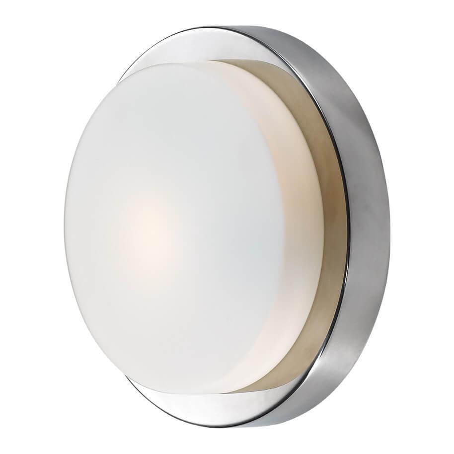 Настенный светильник Odeon Light Holger 2746/1C цена в Москве и Питере