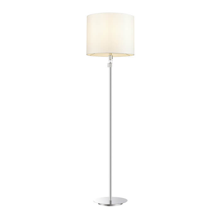 Торшер Odeon Light 4113/1F Modern электропростынь planta pr 1f flower