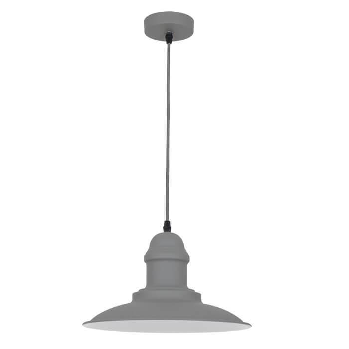 Светильник Odeon Light 3377/1 Pendant