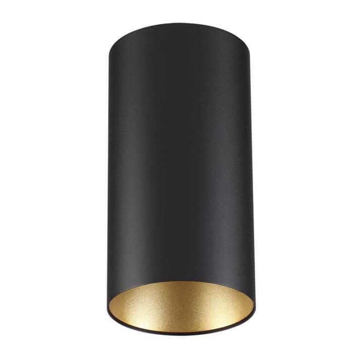 Потолочный светильник Odeon Light Prody 3555/1C все цены