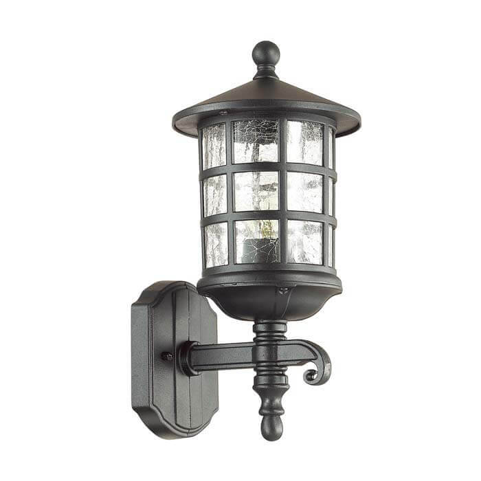 цена на Светильник Odeon Light 4043/1W Nature