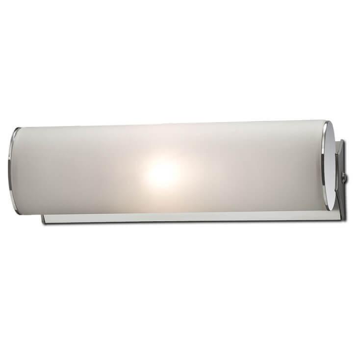 Подсветка для зеркал Odeon Light Tube 2028/1W цена