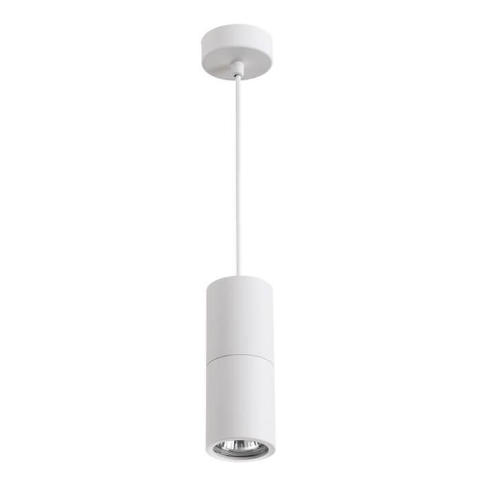 Подвесной светильник Odeon Light Duetta 3582/1