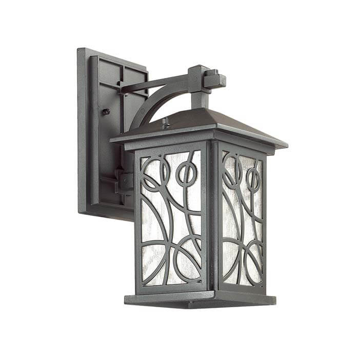 Светильник Odeon Light 4040/1W House