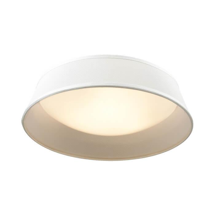 Светильник Odeon Light 4157/3C Modern цена 2017