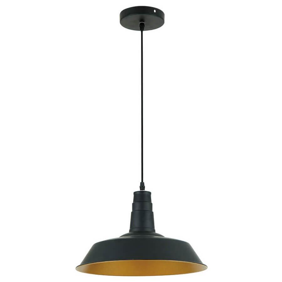 Подвесной светильник Odeon Light Kasl 3378/1 недорого