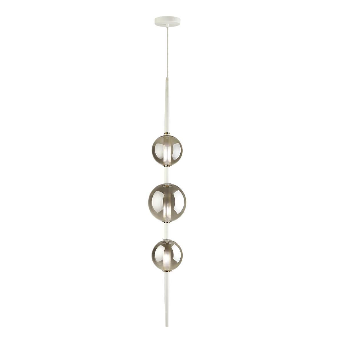 Светильник Odeon Light 4683/3 Pendant