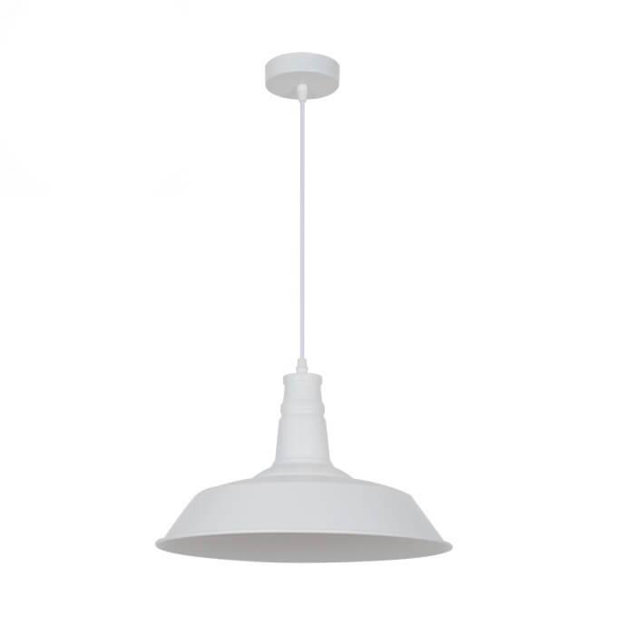 Подвесной светильник Odeon Light Kasl 3379/1 недорого