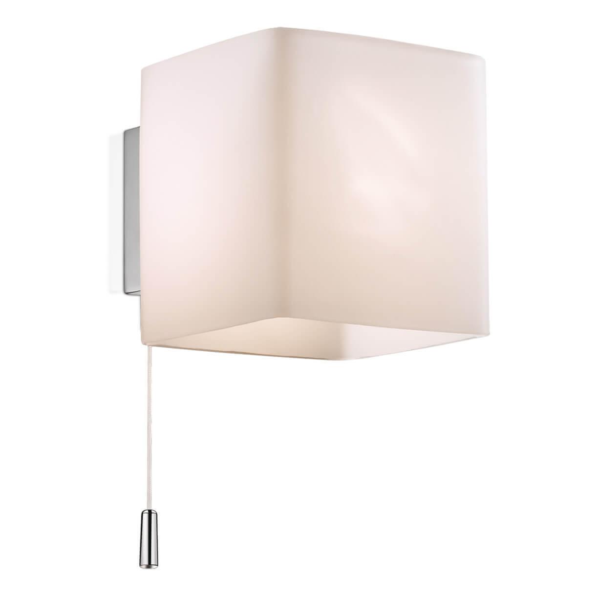 Бра Odeon Light Faro 2183/1W odeon light бра odeon light 2920 1w