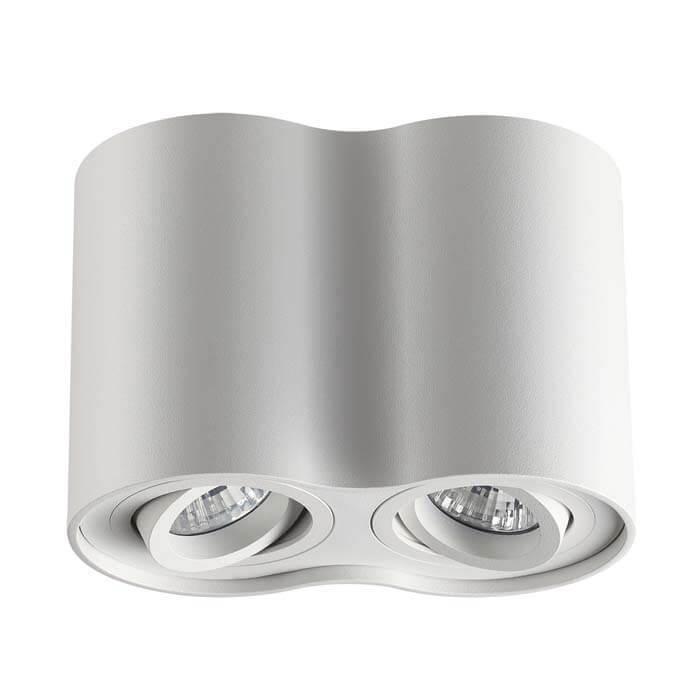цена Светильник Odeon Light 3564/2C Hightech онлайн в 2017 году