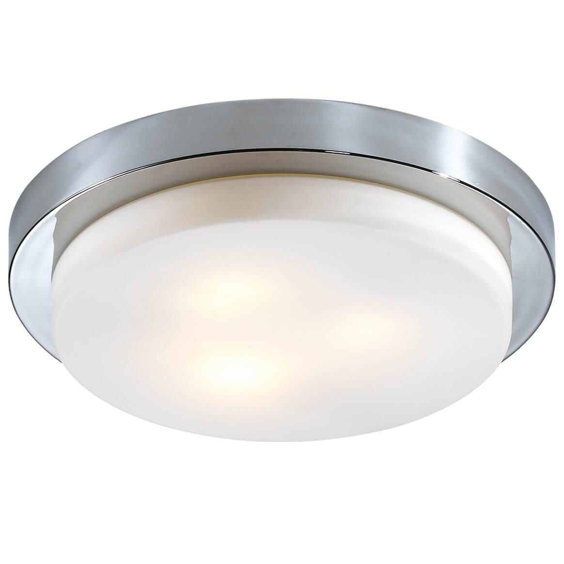 Потолочный светильник Odeon Light Holger 2746/3C цена в Москве и Питере