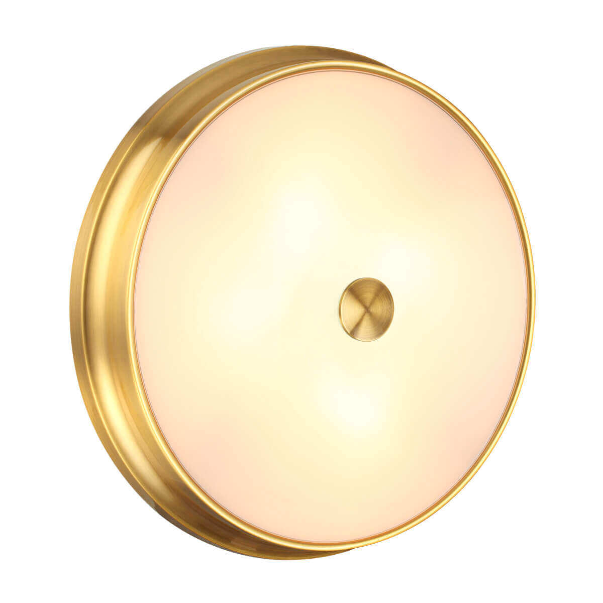 Светильник Odeon Light 4824/4C Walli