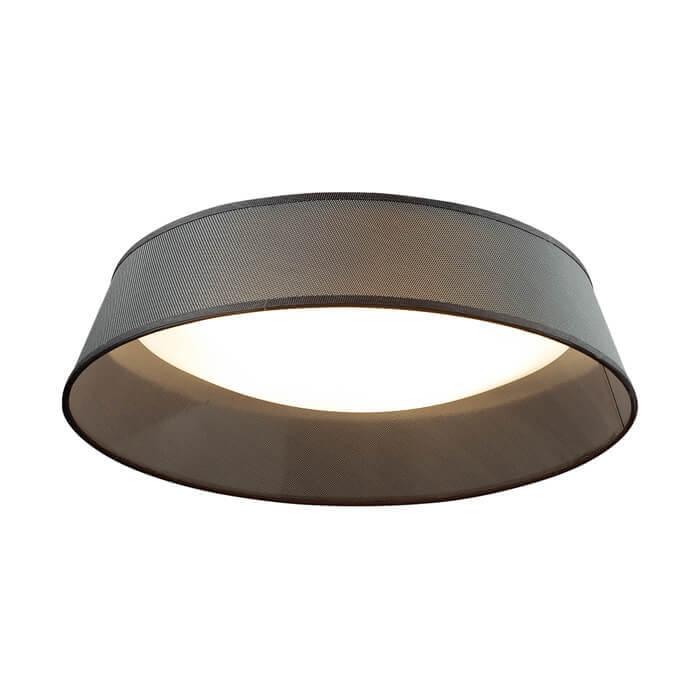 Светильник Odeon Light 4158/5C Classic odeon 2536 5c