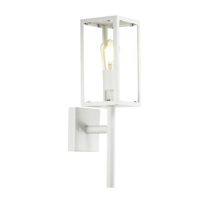 Светильник Odeon Light 4168/1W Classic недорого