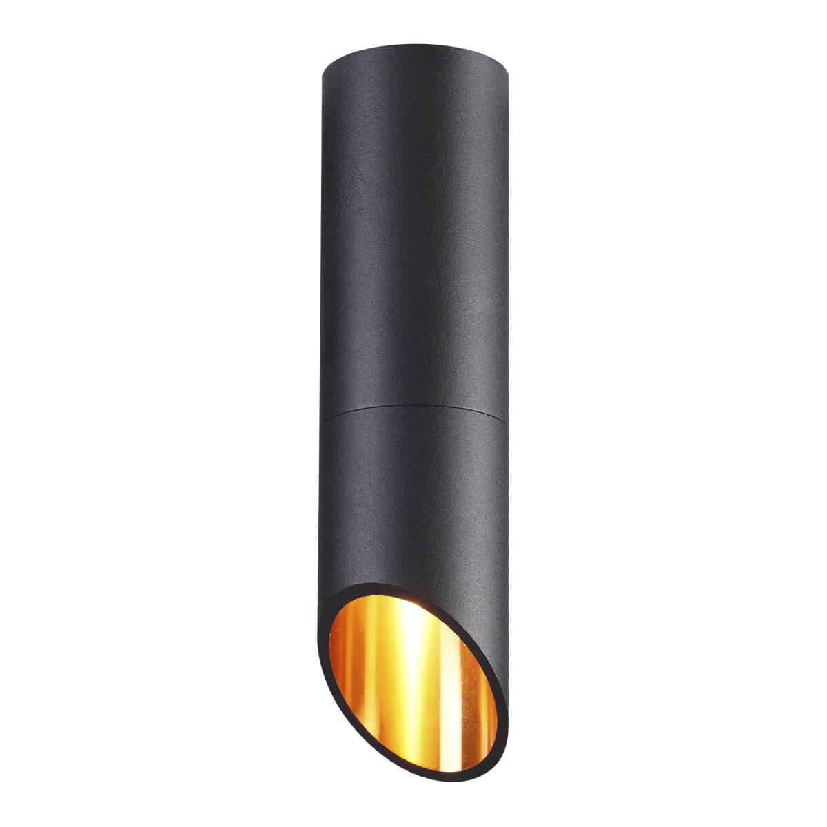 Светильник Odeon Light 4209/1C Hightech