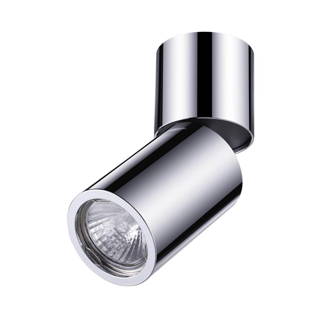 Потолочный светильник Odeon Light Duetta 3827/1C
