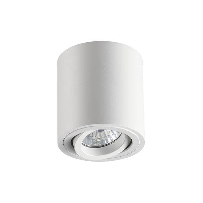 Светильник Odeon Light 3567/1C Hightech