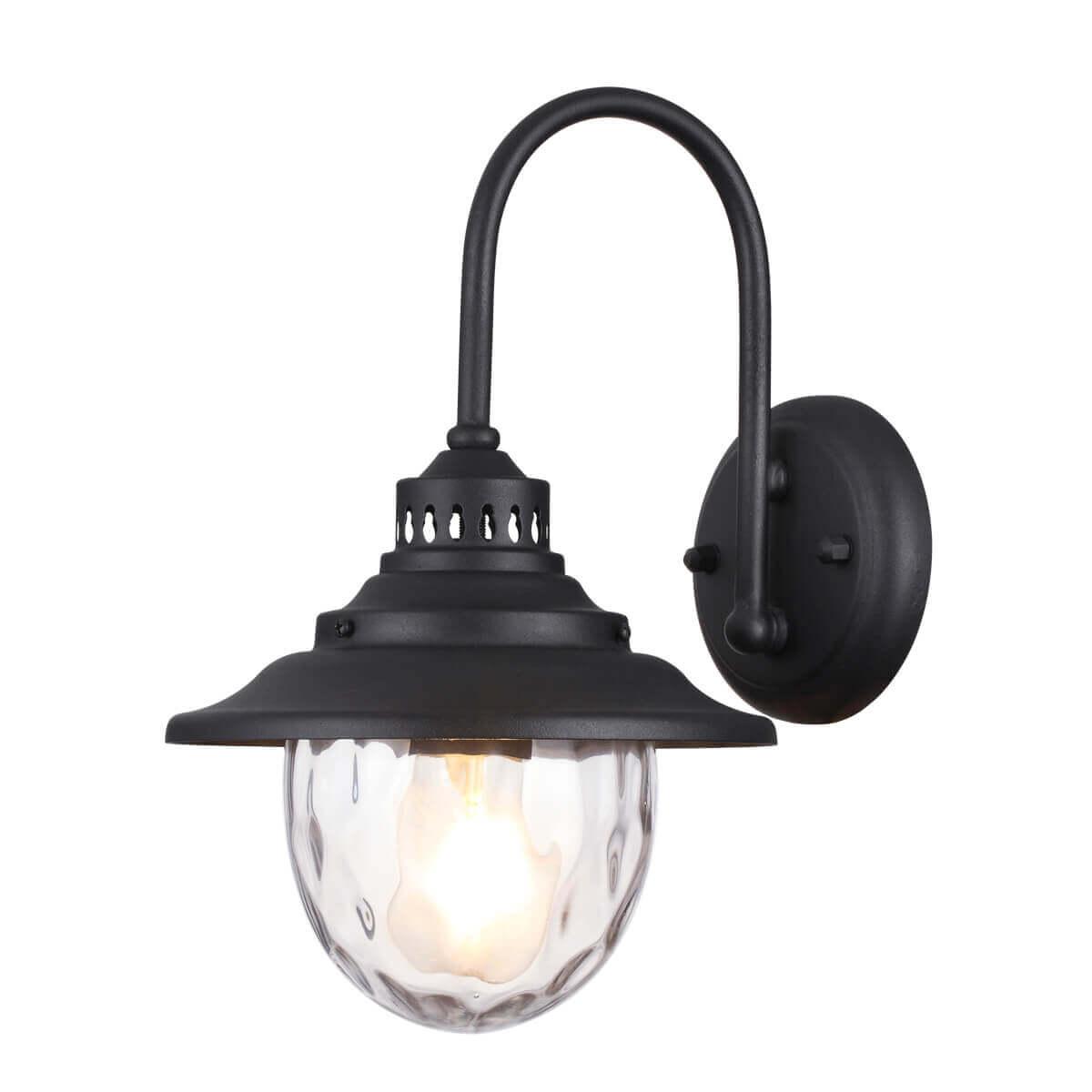 Светильник Odeon Light 4836/1W Nature недорого