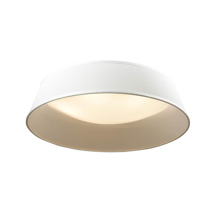 Светильник Odeon Light 4157/5C Modern odeon 2536 5c
