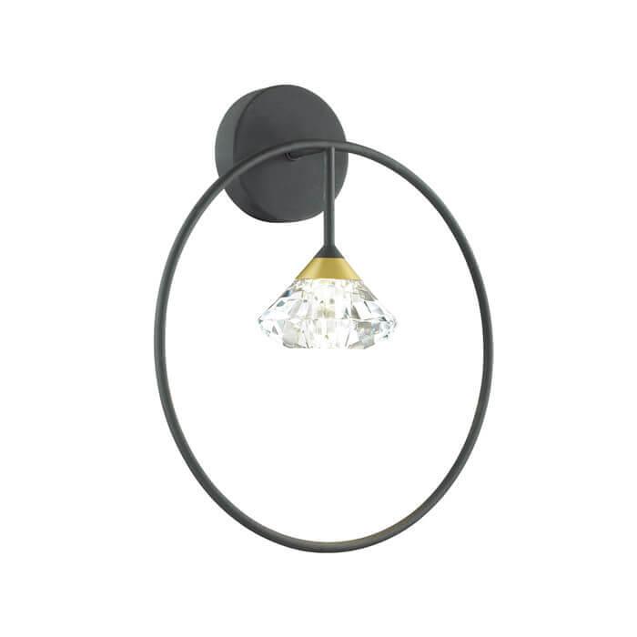 Бра Odeon Light 4100/1W Classic цена 2017