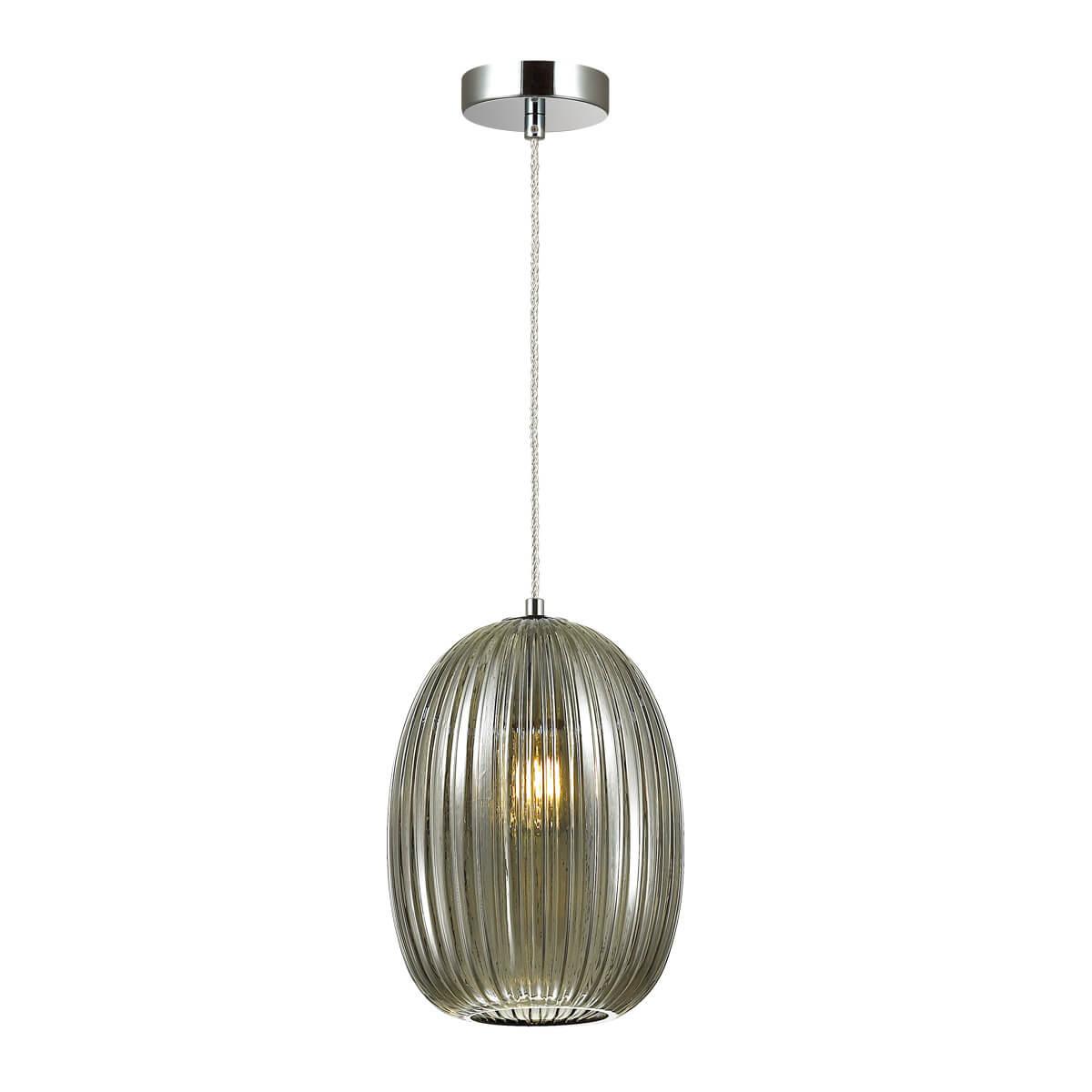 Светильник Odeon Light 4702/1 Pendant светильник odeon light 4702 1 dori