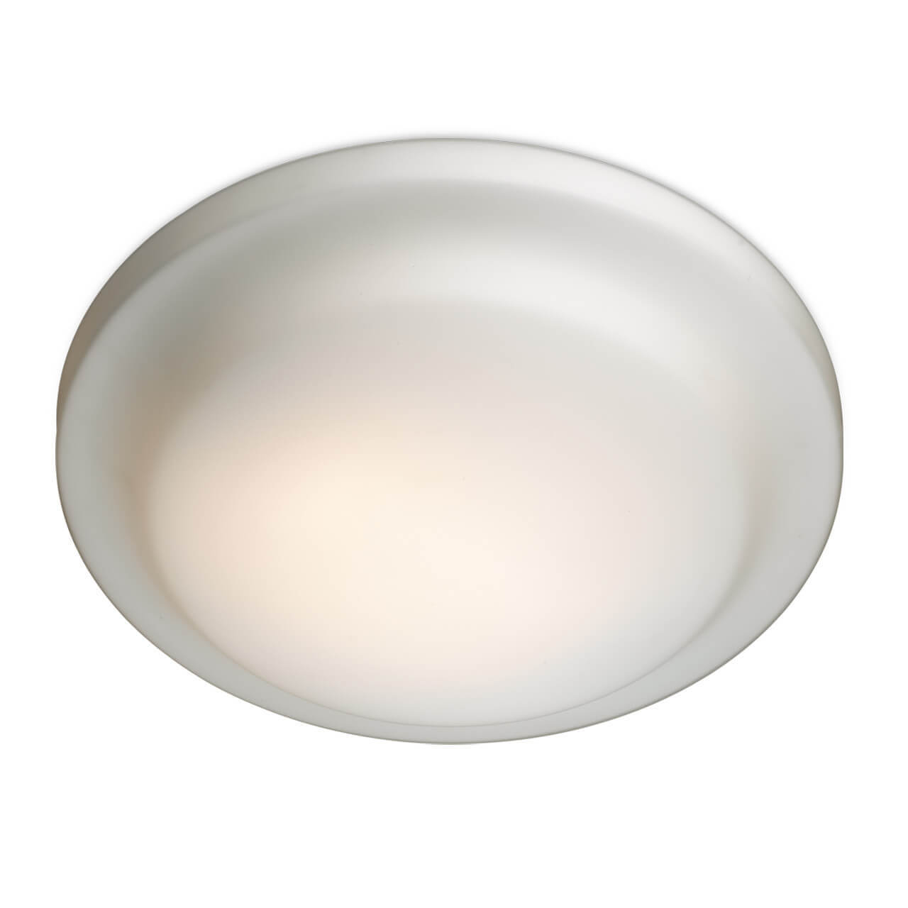 цена Светильник Odeon Light 2760/2C Drops онлайн в 2017 году