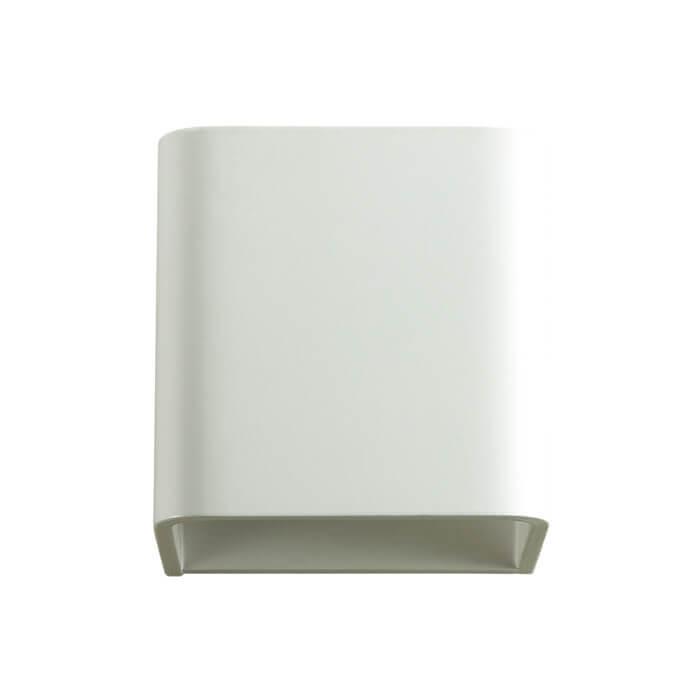 цена на Настенный светодиодный светильник Odeon Light Muralia 3594/5WL