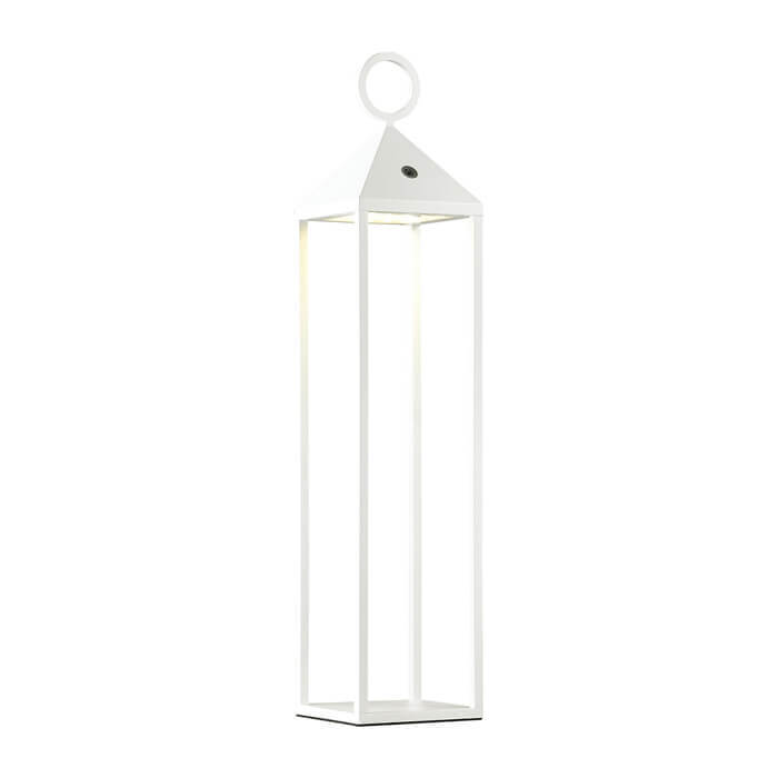 Уличный светодиодный светильник Odeon Light York 4607/2TL цена и фото