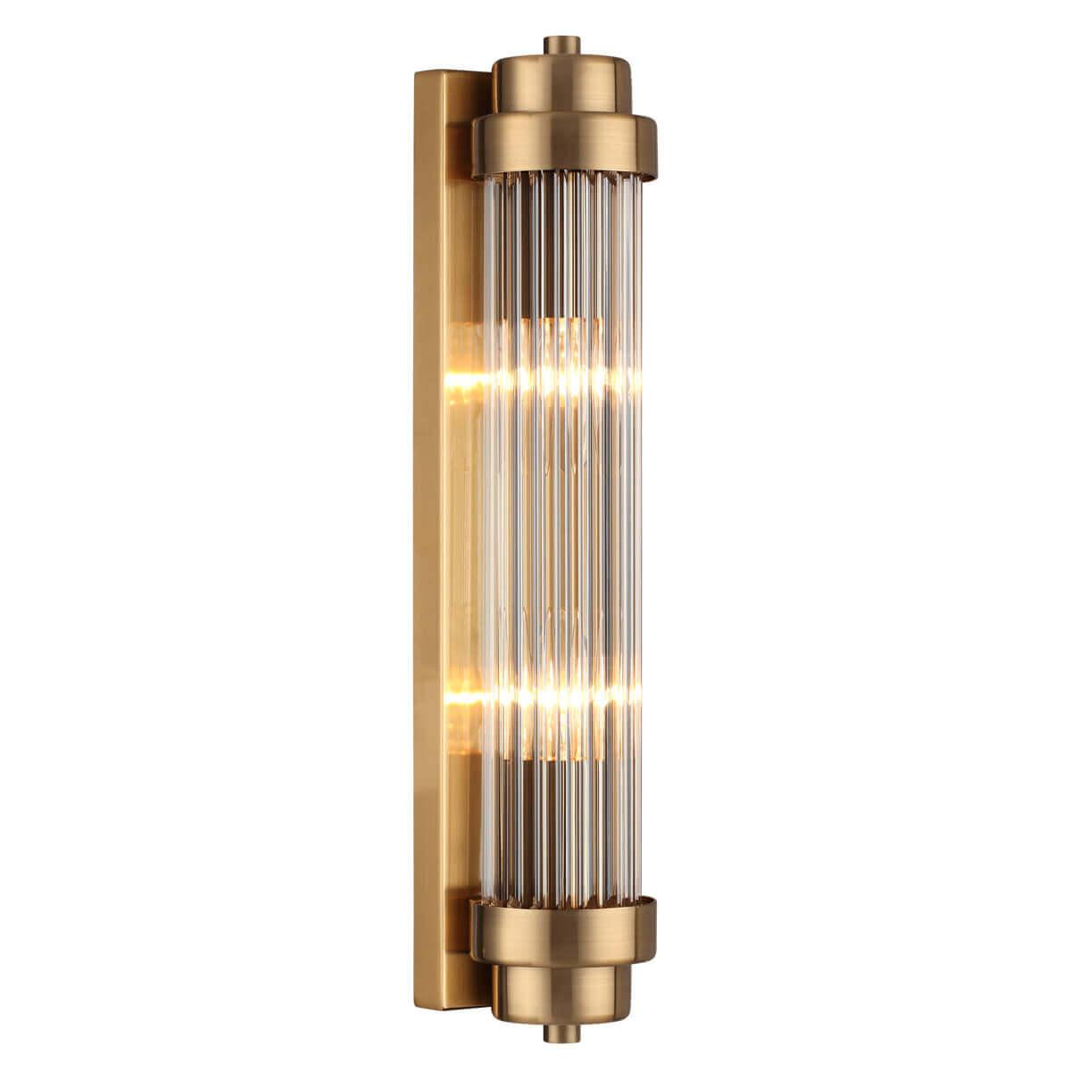 Светильник Odeon Light 4821/2W Walli