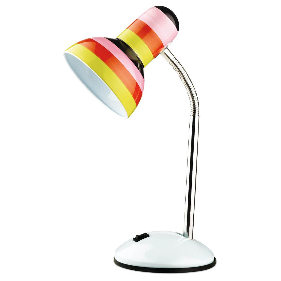 цена на Настольная лампа Odeon Light 2593/1T Flip