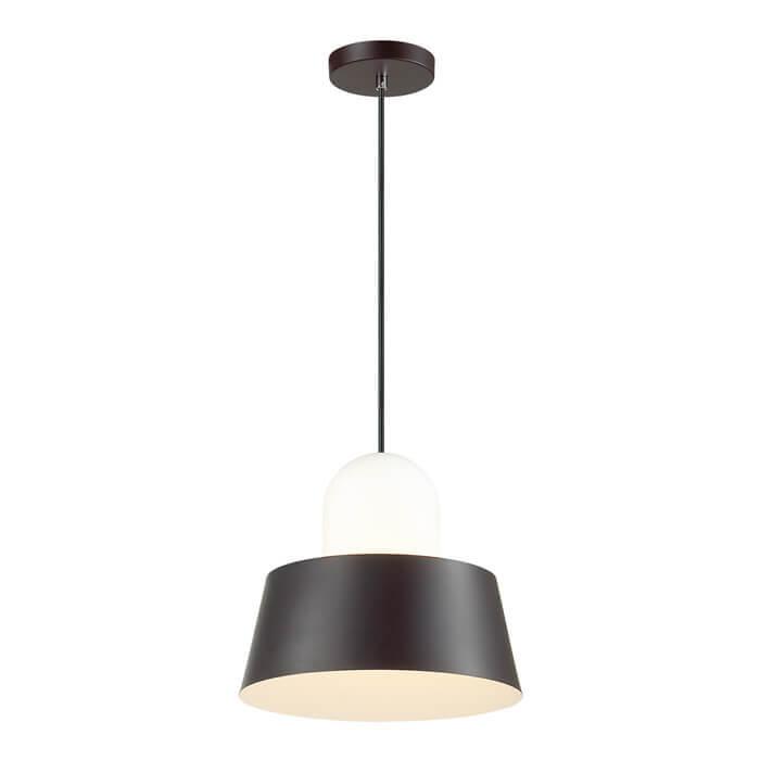 Светильник Odeon Light 4141/1 Pendant