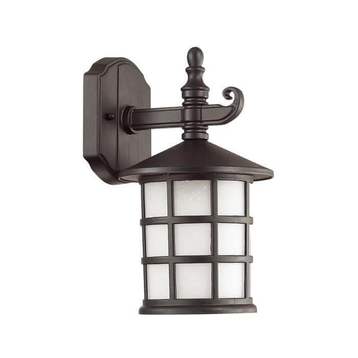 Светильник Odeon Light 4042/1W House настенный светильник odeon light tiara 2186 1w