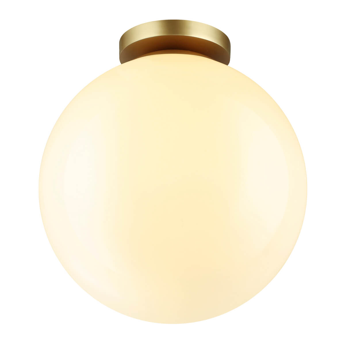 Светильник Odeon Light 4249/1C Hightech