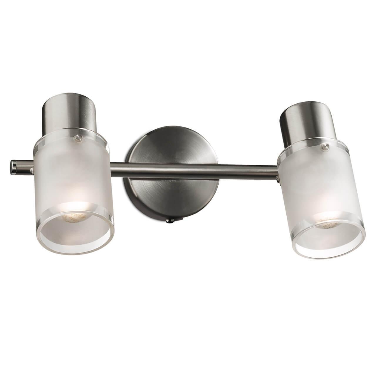 Спот Odeon Light Parfe 2175/2W