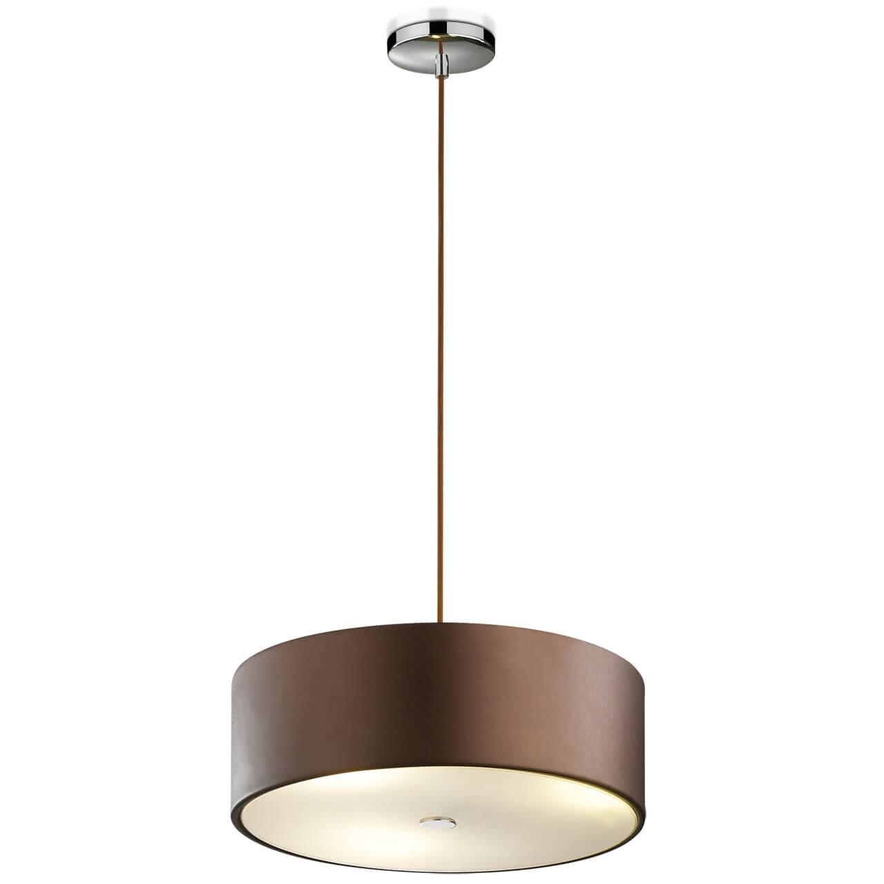 Подвесной светильник Odeon Light Salar 2047/3 все цены