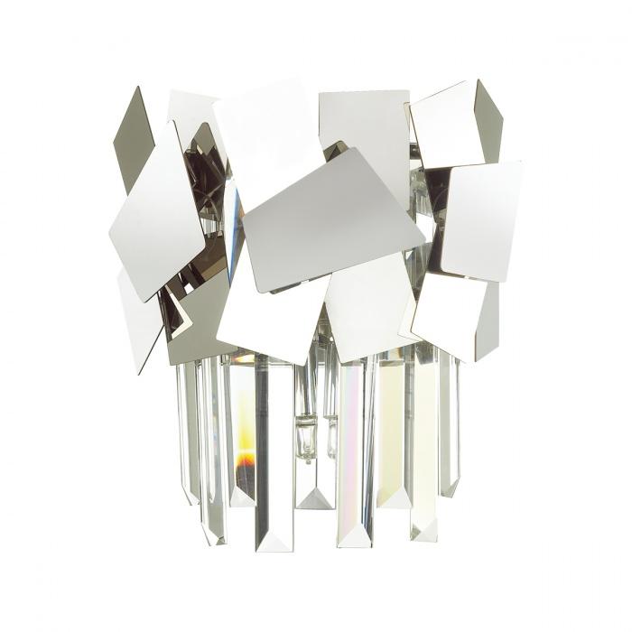 Светильник Odeon Light 4811/1W Hall недорого