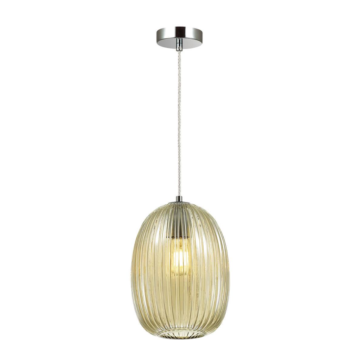 Светильник Odeon Light 4703/1 Pendant светильник odeon light 4702 1 dori
