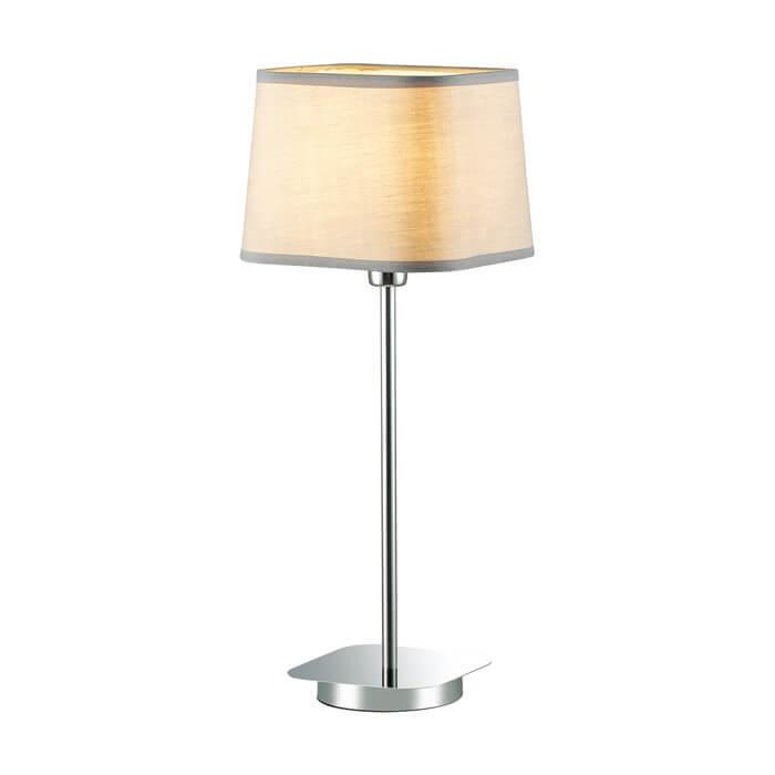 Настольная лампа Odeon Light 4115/1T Modern