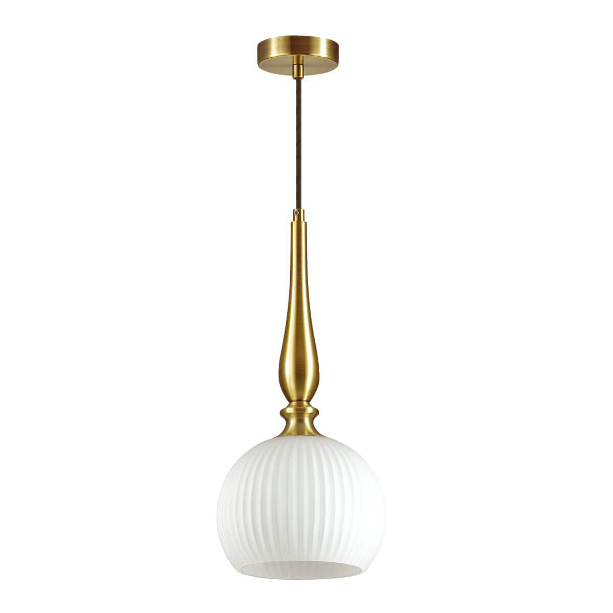 Светильник Odeon Light 4767/1 Pendant