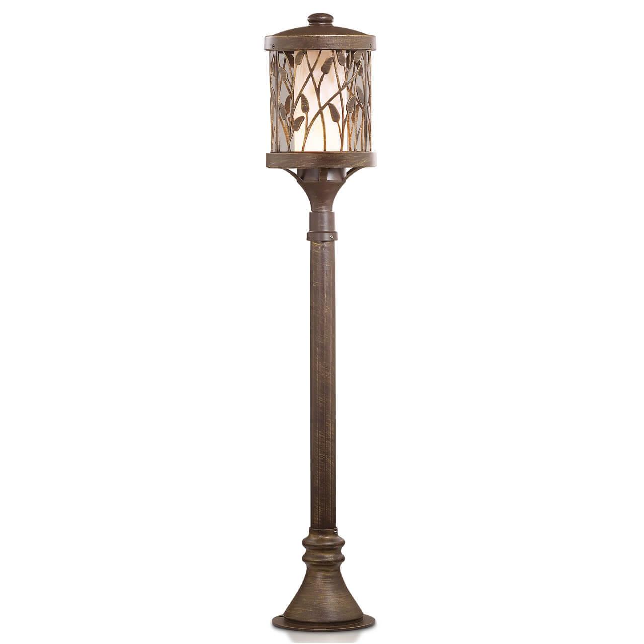 цена на Светильник Odeon Light 2287/1A Nature