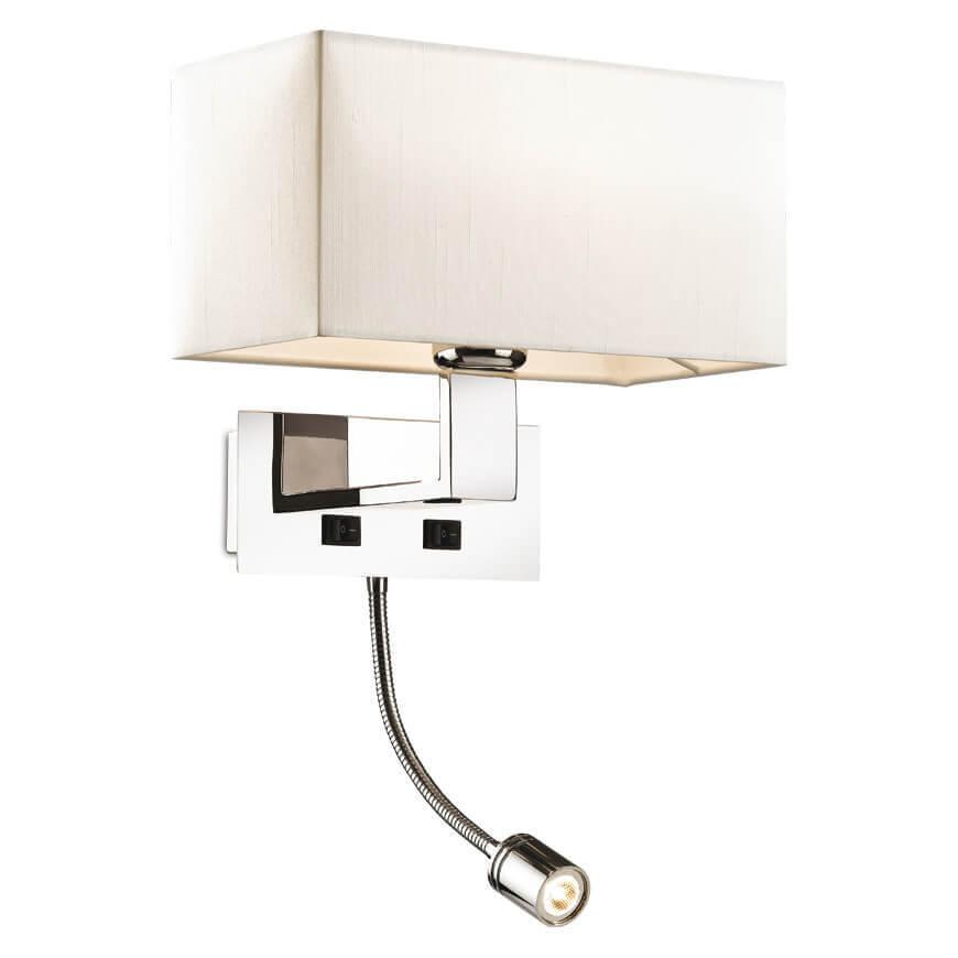 цена на Бра Odeon Light 2421/1A Modern
