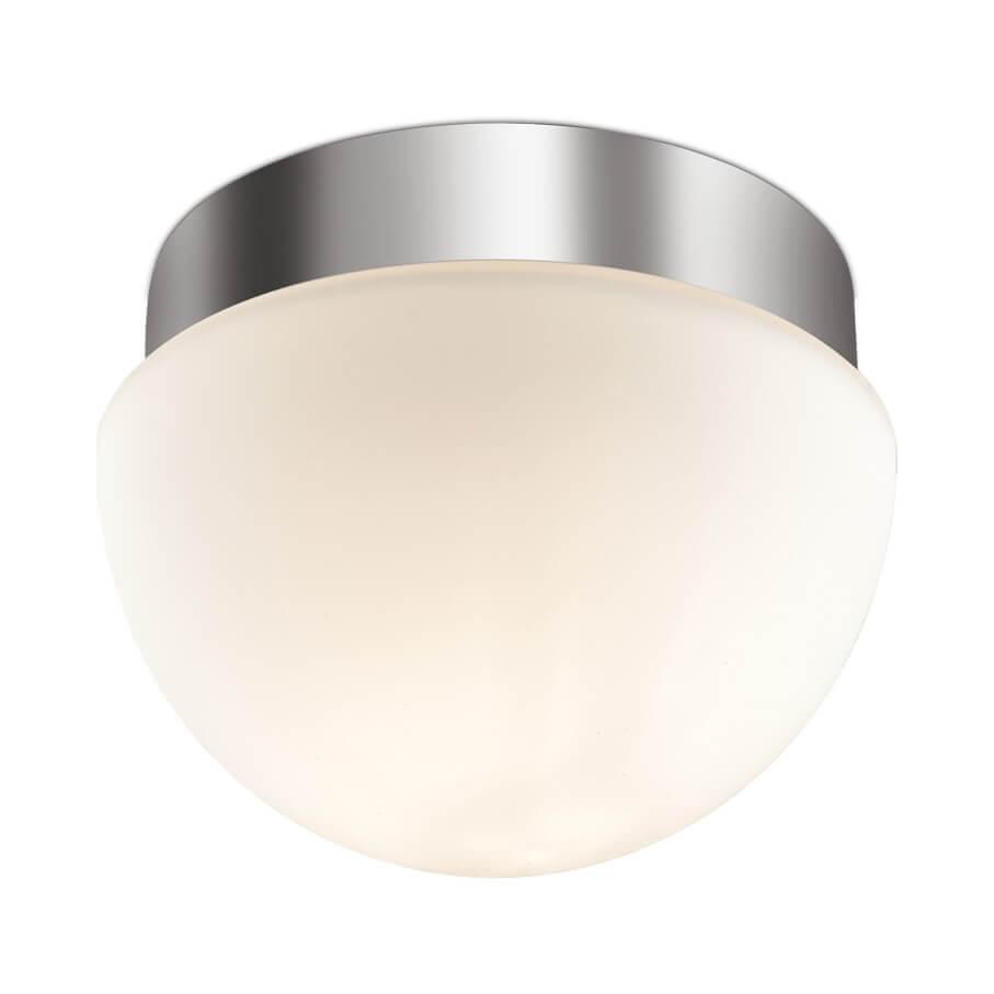 Светильник Odeon Light 2443/1A Drops светильник настенно потолочный odeon light minkar 2443 1b
