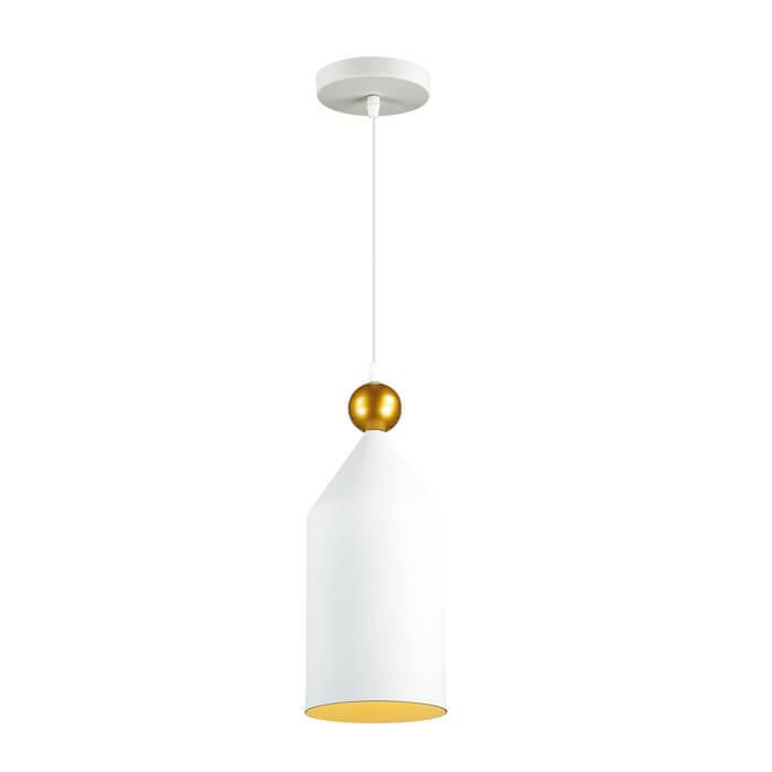 Светильник Odeon Light 4093/1 Pendant