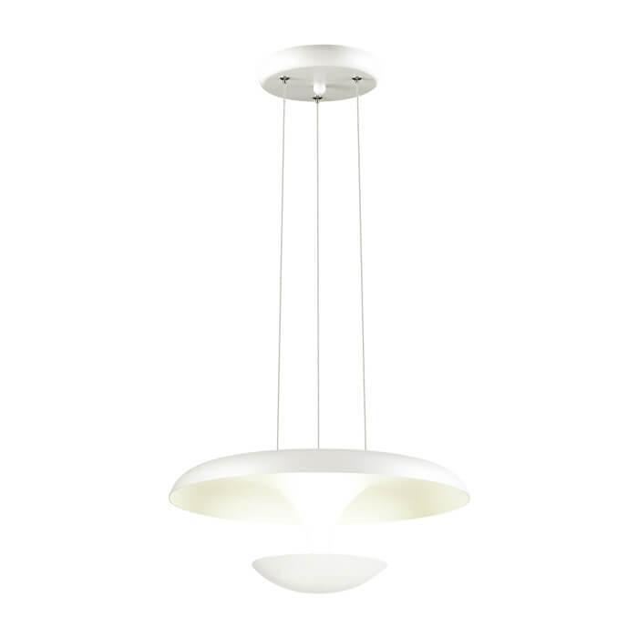 Светильник Odeon Light 4095/18L L-vision