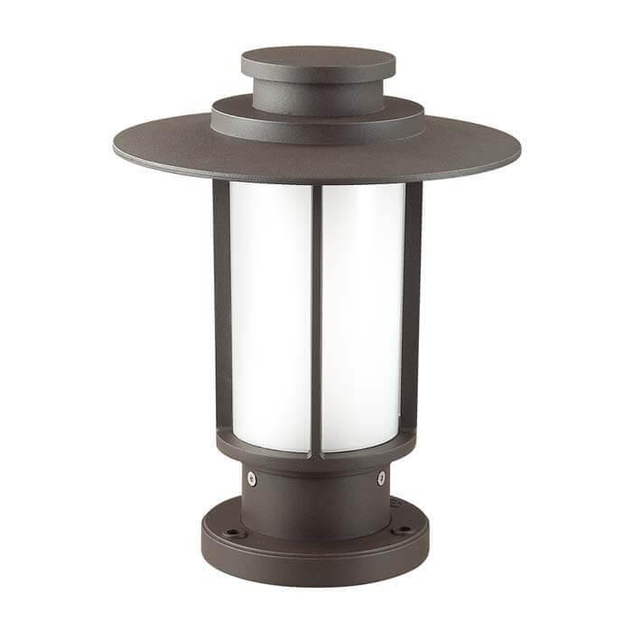 Светильник Odeon Light 4047/1B Nature светильник настенно потолочный odeon light minkar 2443 1b